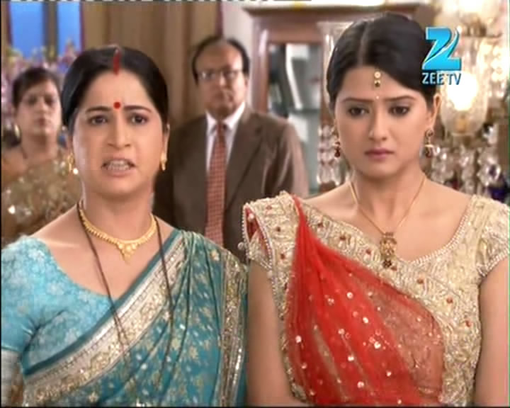 Индийский фильм 2 свадьба