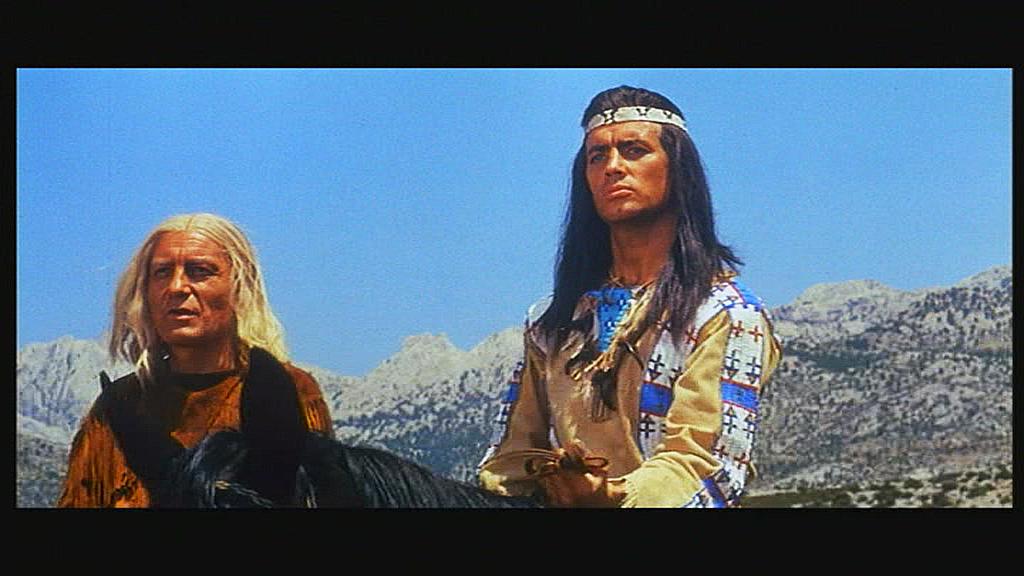 скачать золото апачей торрент - фото 9