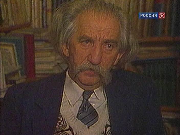 Программу mpeg4 на русском языке