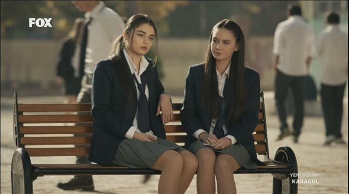 Турецкий сериал черная роза все серии на русском языке скачать