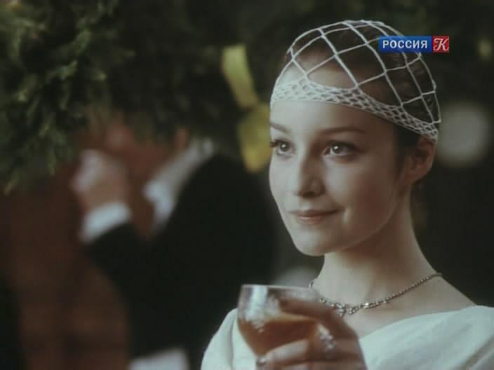 https://dvdvideo.alltrades.ru/images/shop_items/604-1.jpg